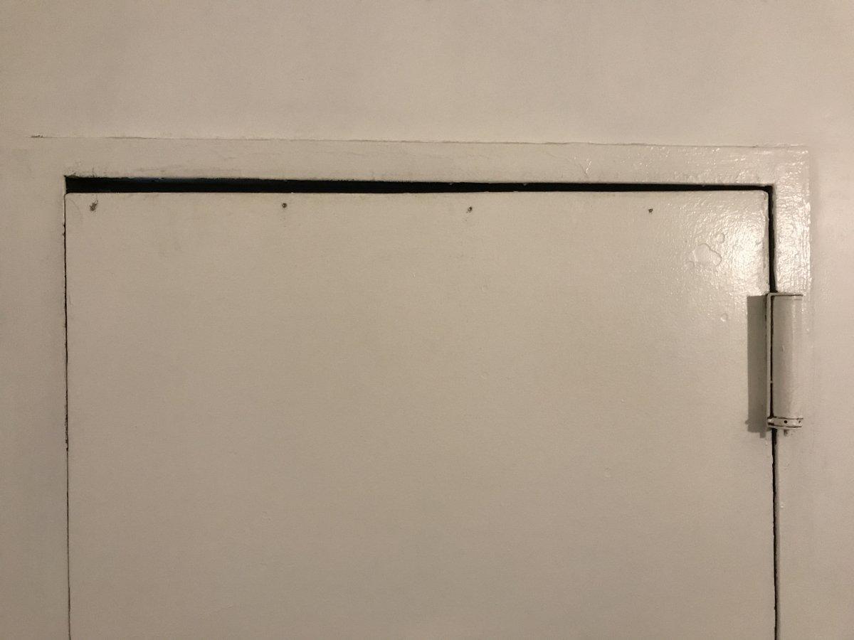 95A49072-18DD-4DC2-91A1-4CAD6FB91889.jpeg