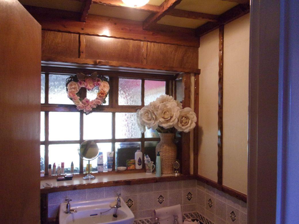 Bathroom_001.JPG