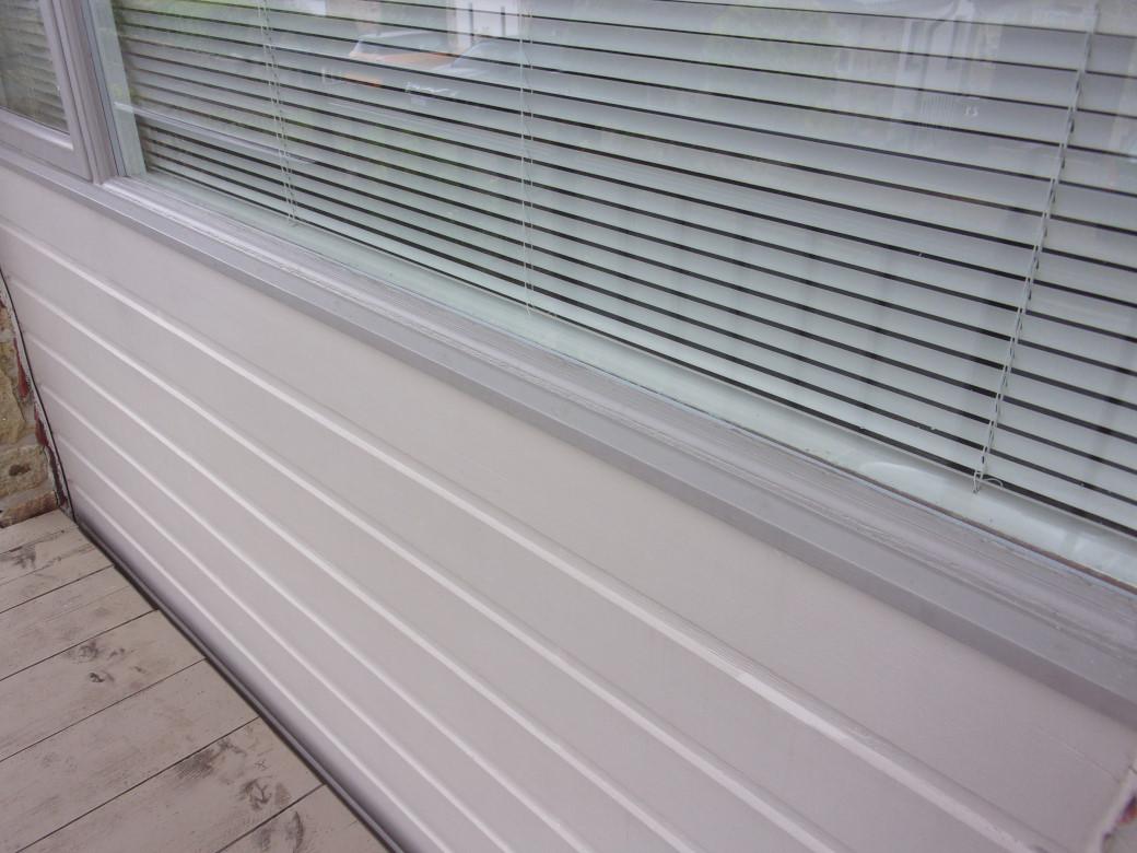 Bedroom window_0001.JPG