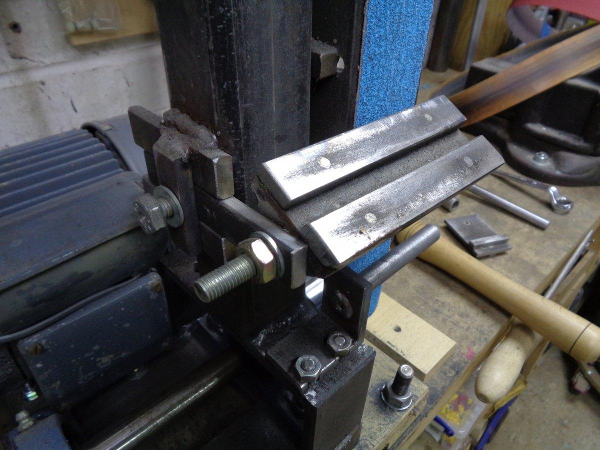 Belt grinder_003.JPG