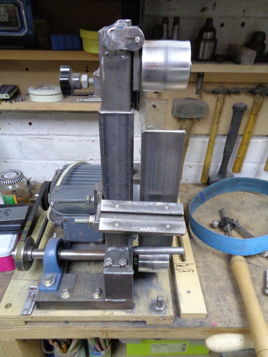 Belt grinder_006.JPG