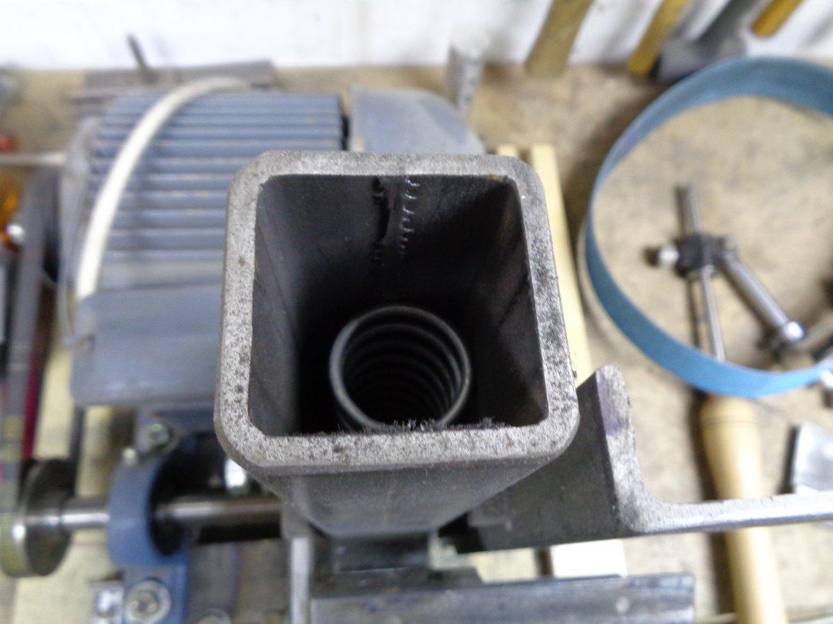 Belt grinder_009.JPG