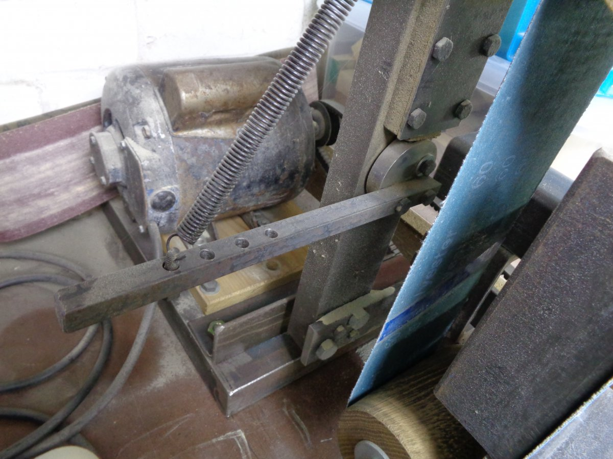 Belt sander (2).JPG