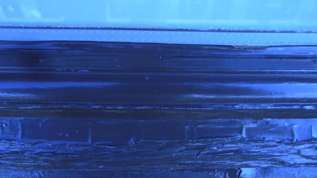 Blown paint front window..JPG