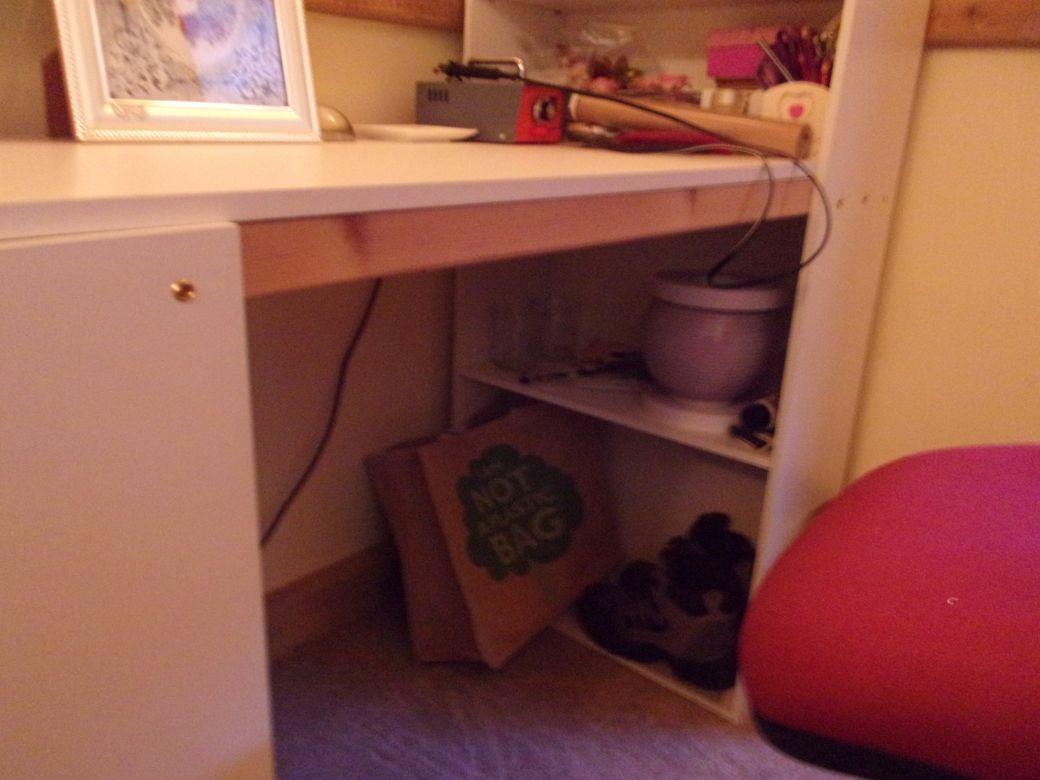 Brons desk_003.JPG