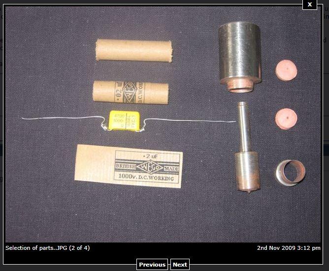 Capacitors 2..JPG