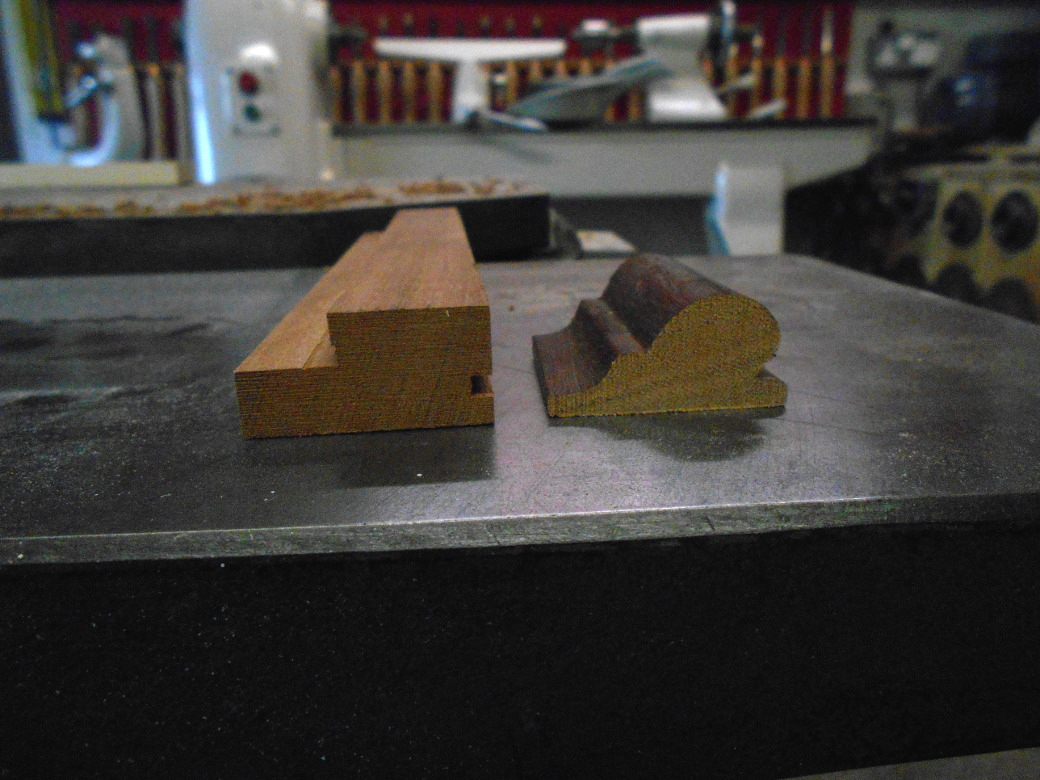 Caroles two mouldings (13).JPG