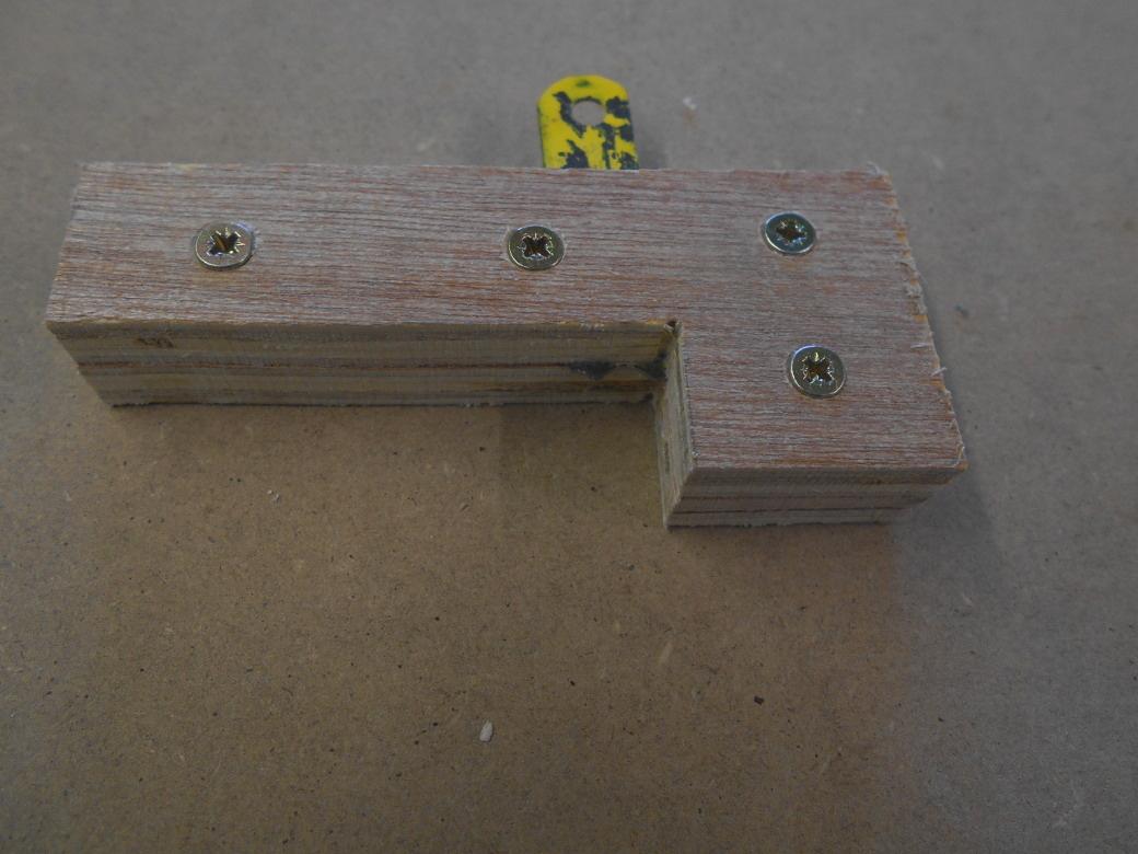 Caroles two mouldings (6).JPG