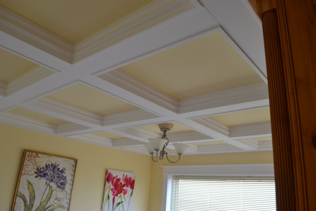 Coffered ceiling_001.JPG