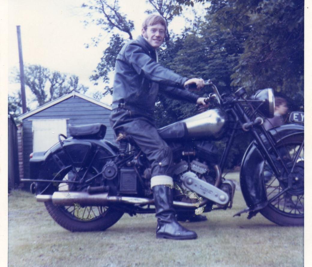 Colin on Brough Superior.jpg
