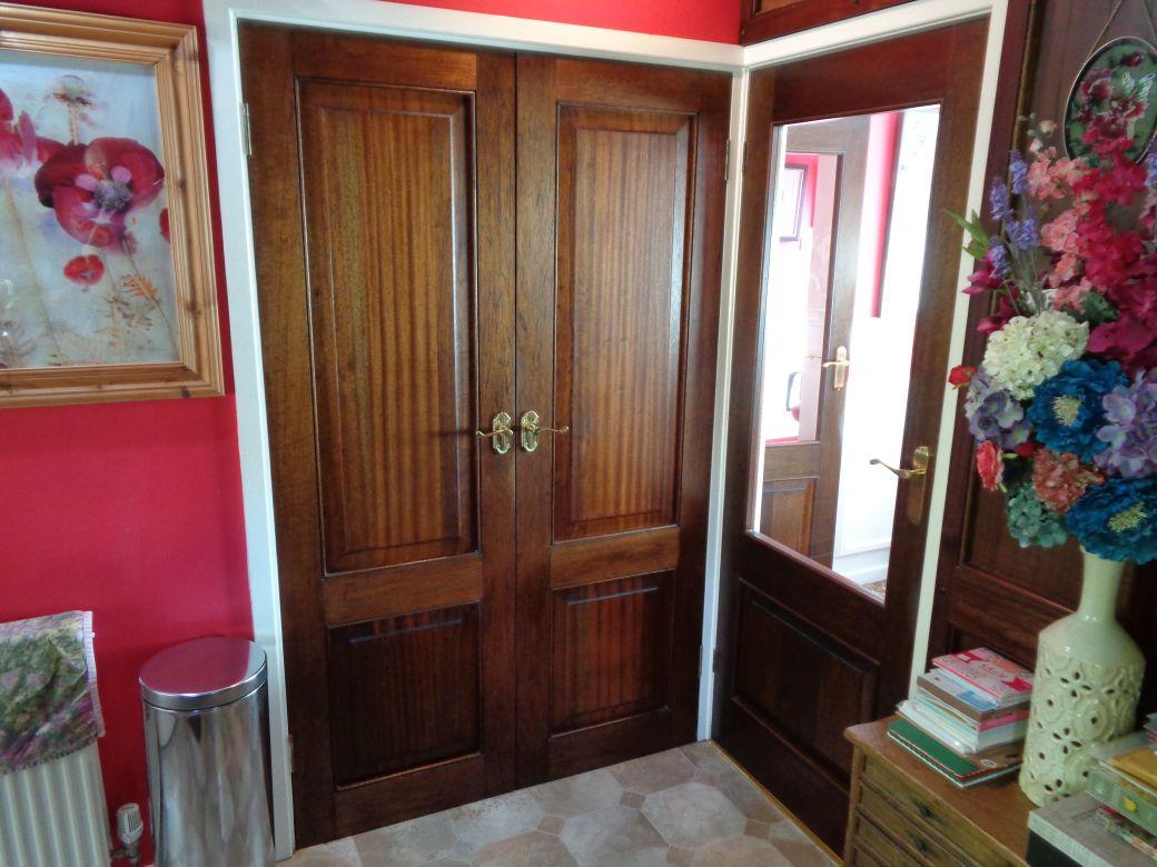 Doors_002.JPG
