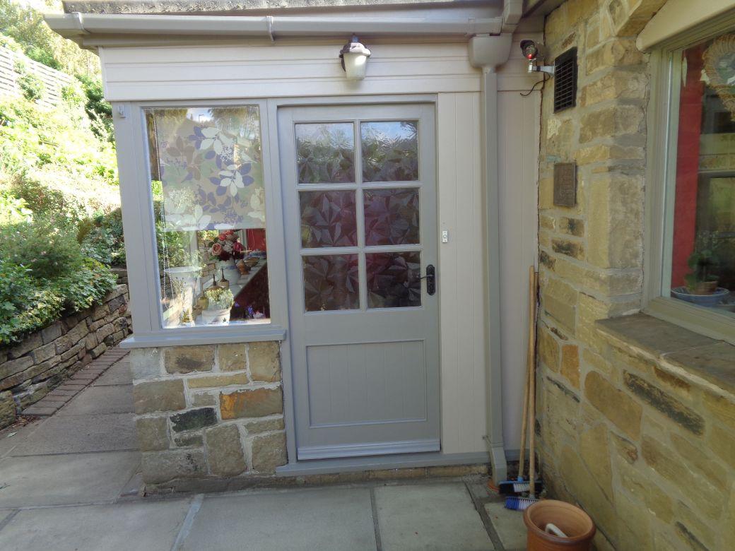 Doors_004.JPG