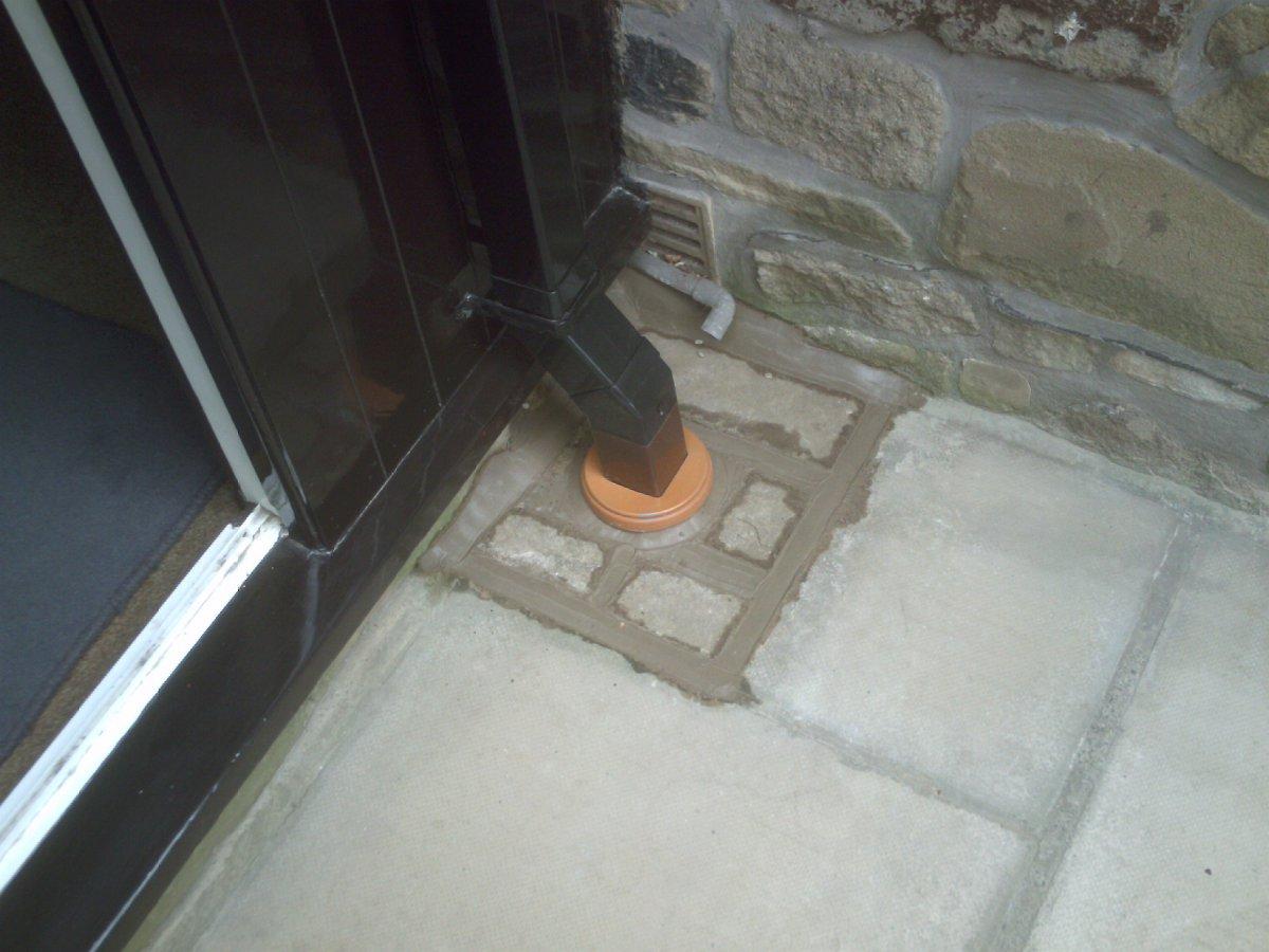 Drain repairs to patio area (1).JPG