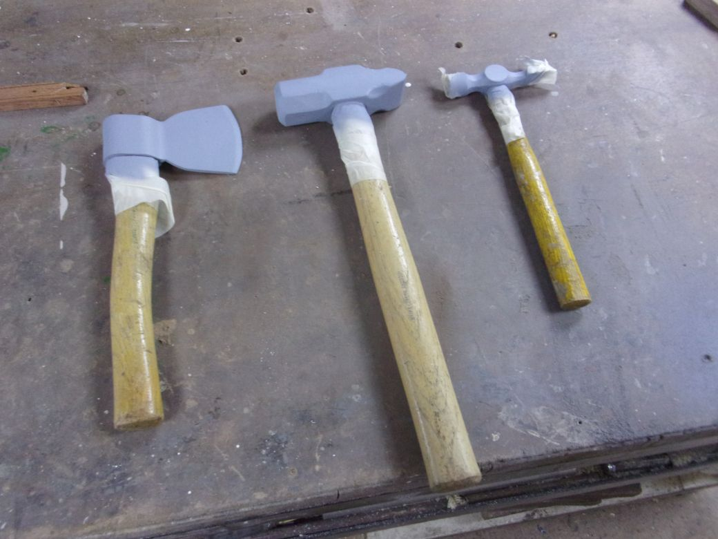 Free tools_0001.JPG