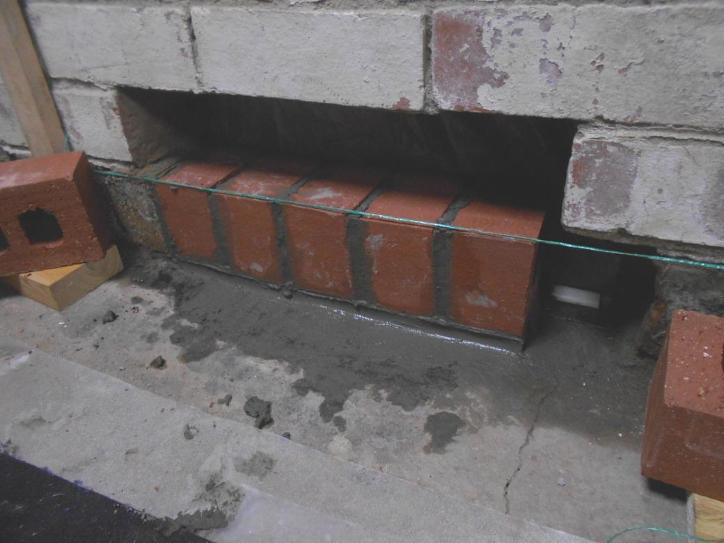 Garage water ingress (3).JPG