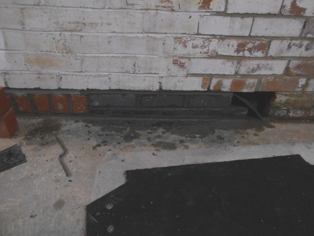 Garage water ingress (5).JPG