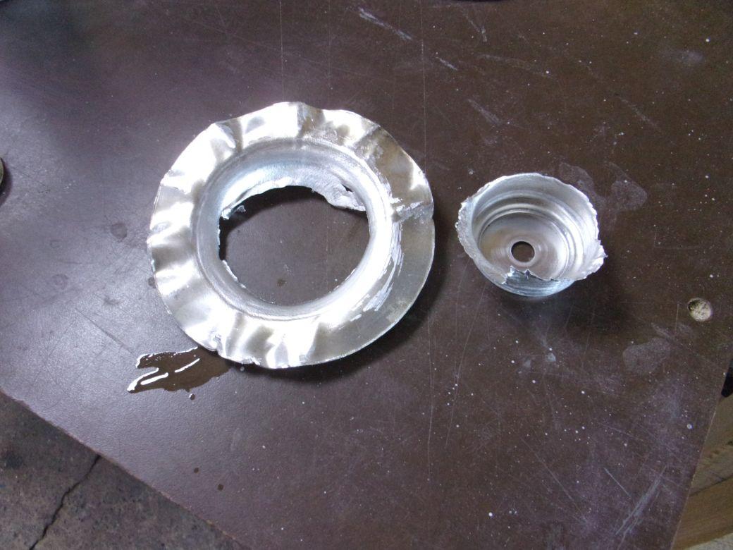 Metal spinning._001_01.JPG