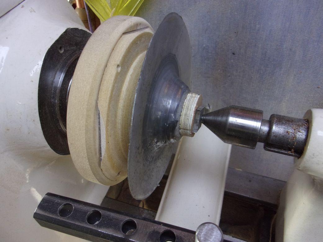 Metal spinning._002.JPG