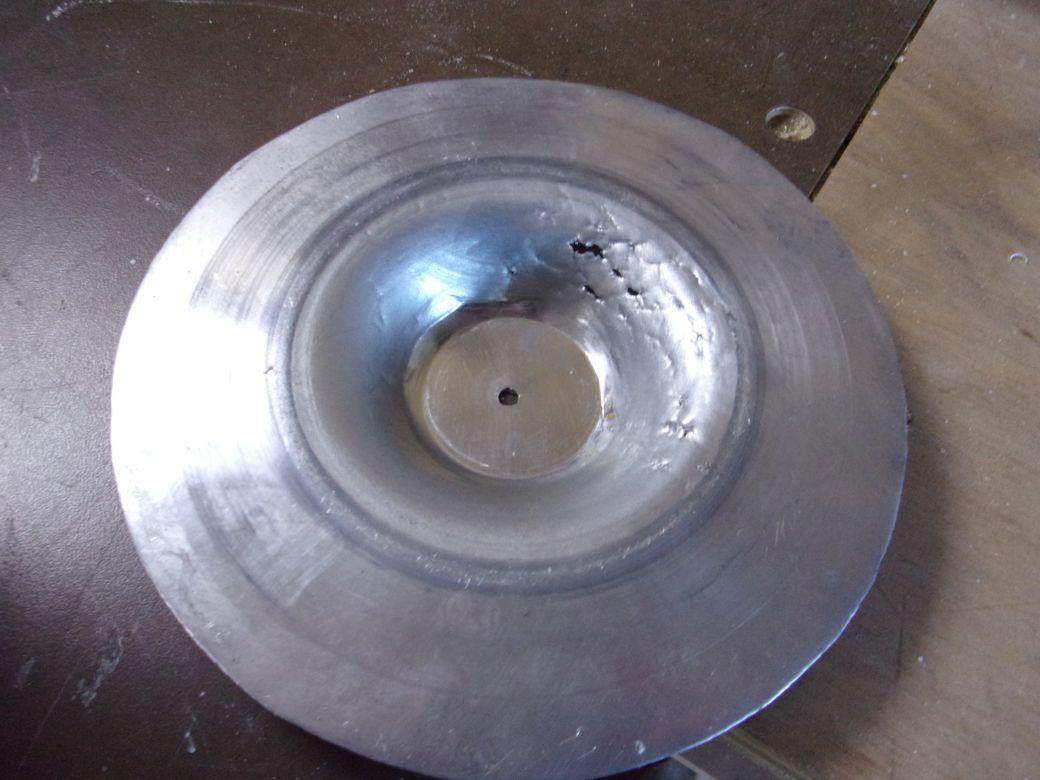Metal spinning._004.JPG