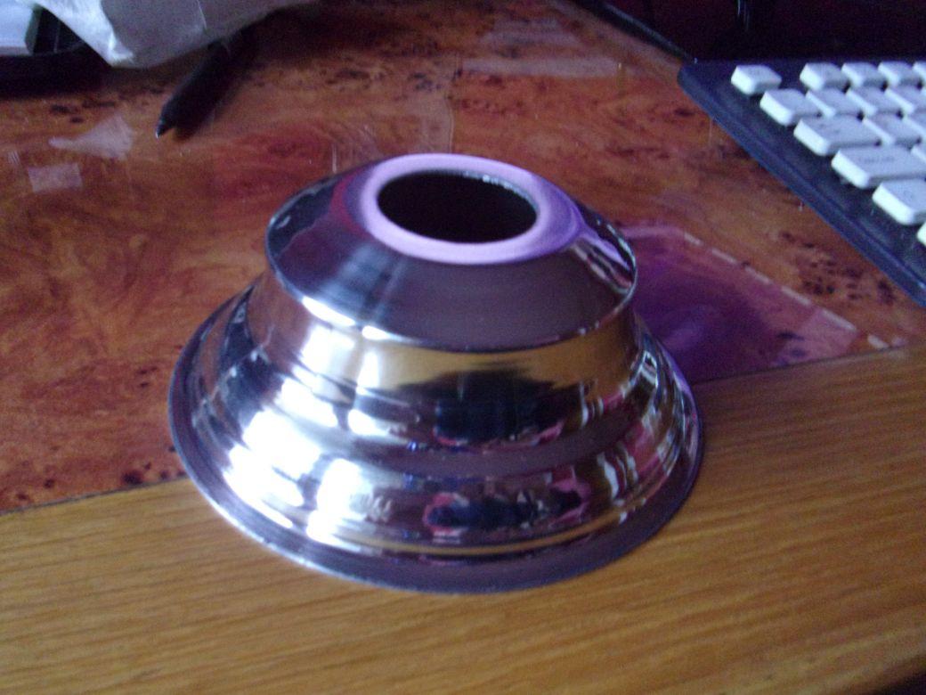 Metal spinning._005.JPG