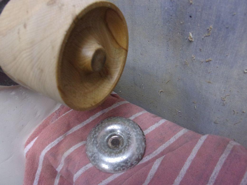 More spinning_004.JPG