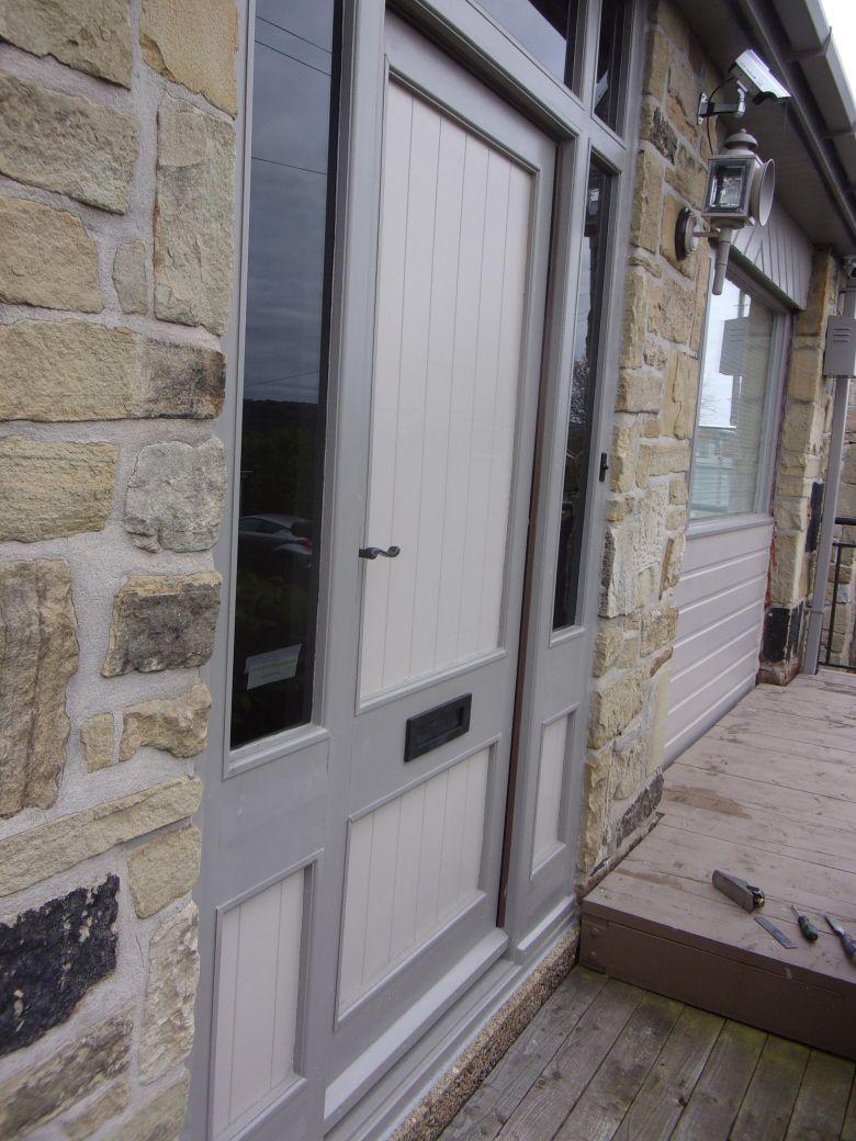 New porch_0001.JPG