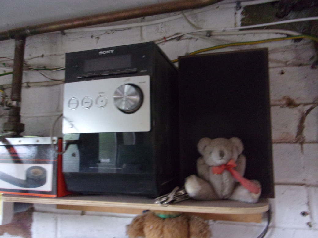 New radio._0002.JPG