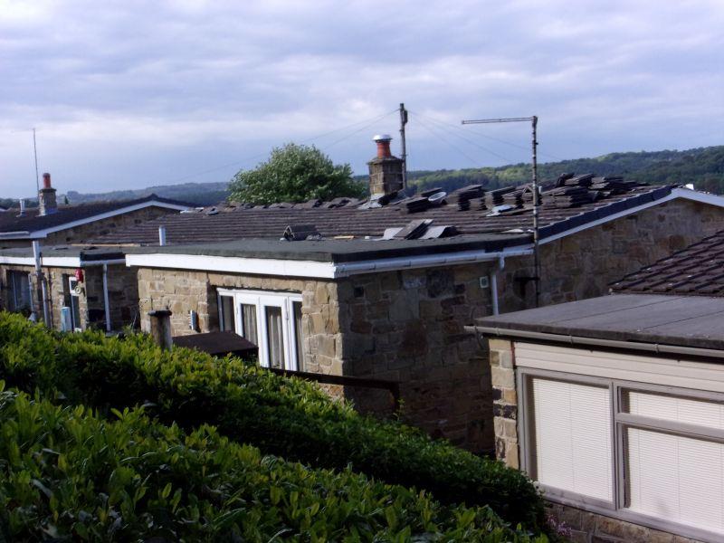 New roof._001_01.JPG
