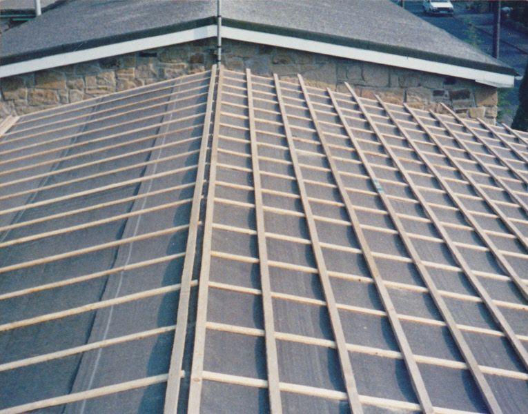 New roof._003.JPG