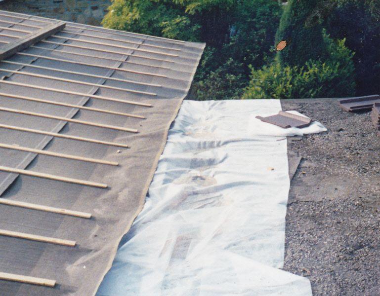New roof._005.JPG