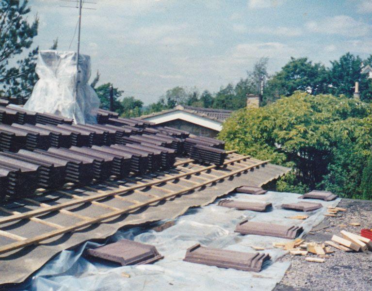 New roof._006.JPG