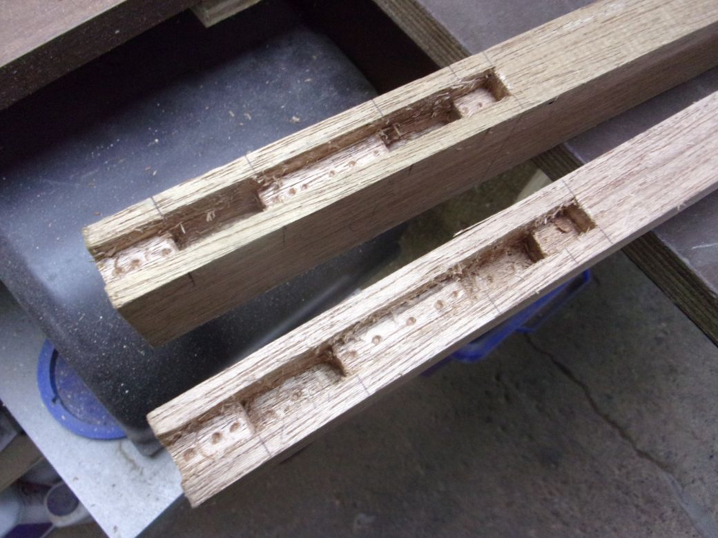 Porch frames_0002.JPG