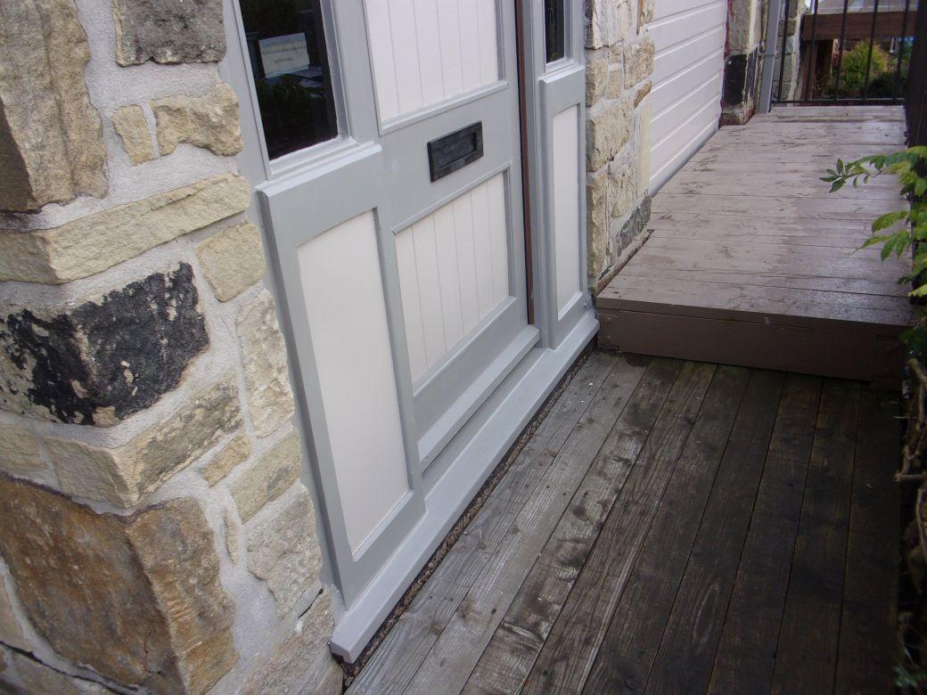 Porch Nov 2020_0001.JPG