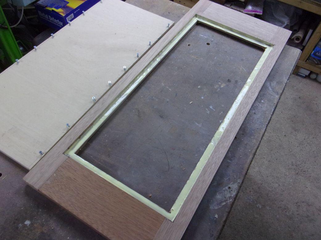 Porch panels_0005.JPG