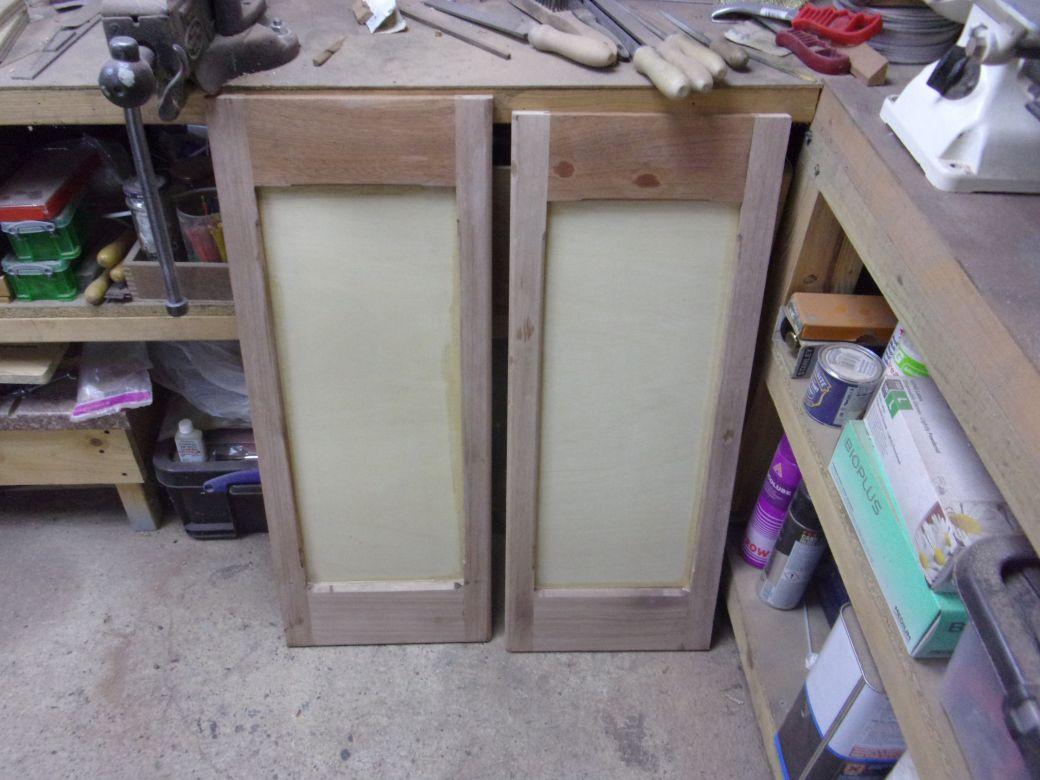 Porch panels_0006.JPG