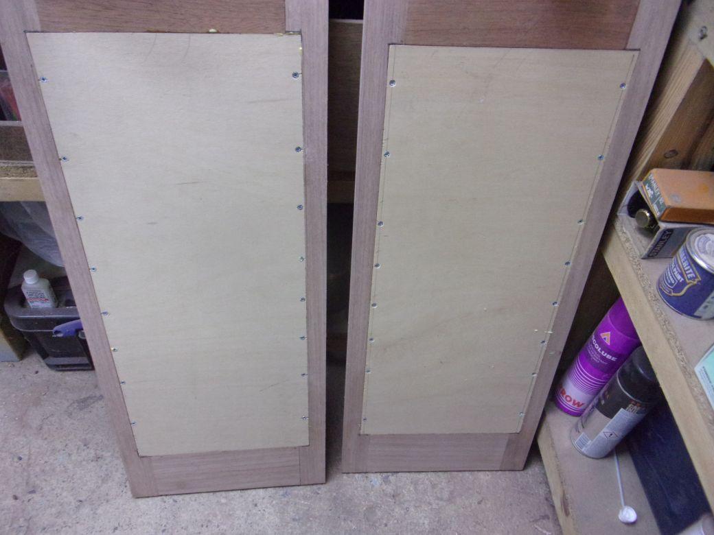 Porch panels_0007.JPG
