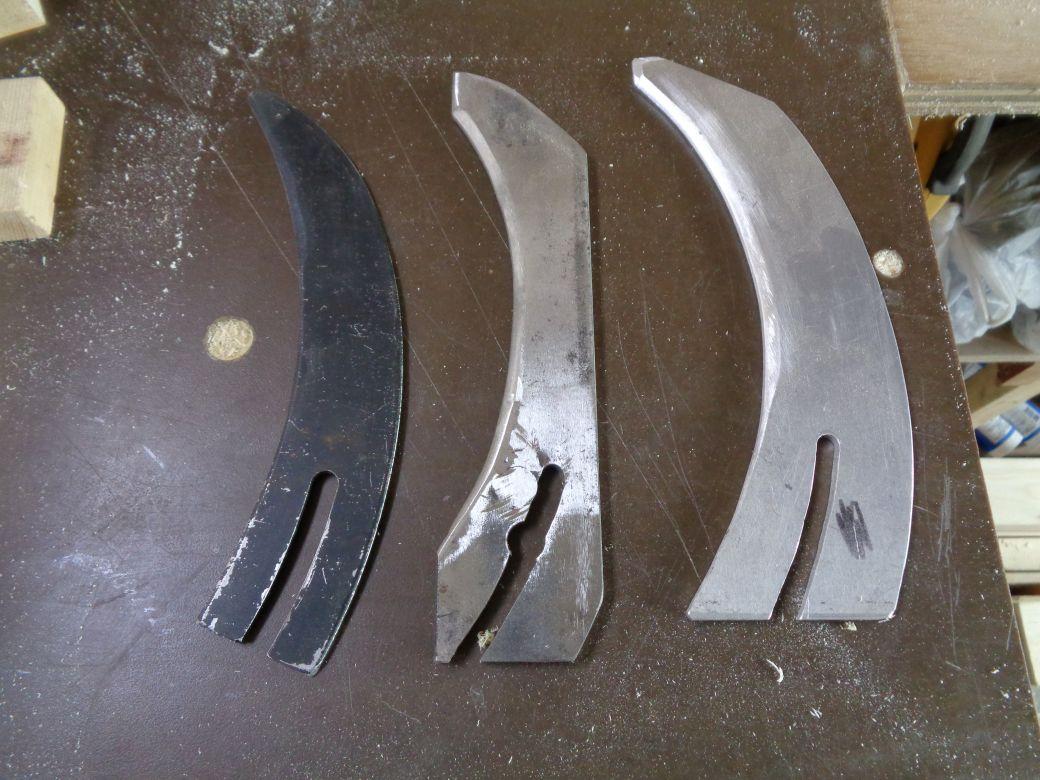 Riving knives_001.JPG