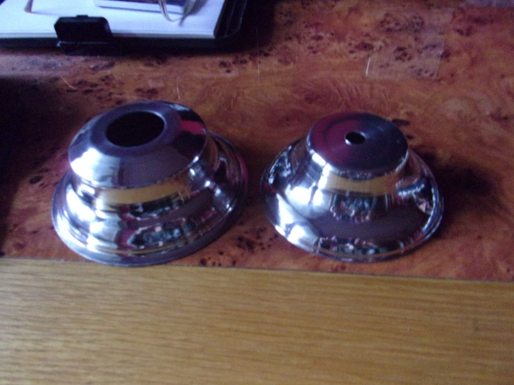 Spinning._002_01.JPG