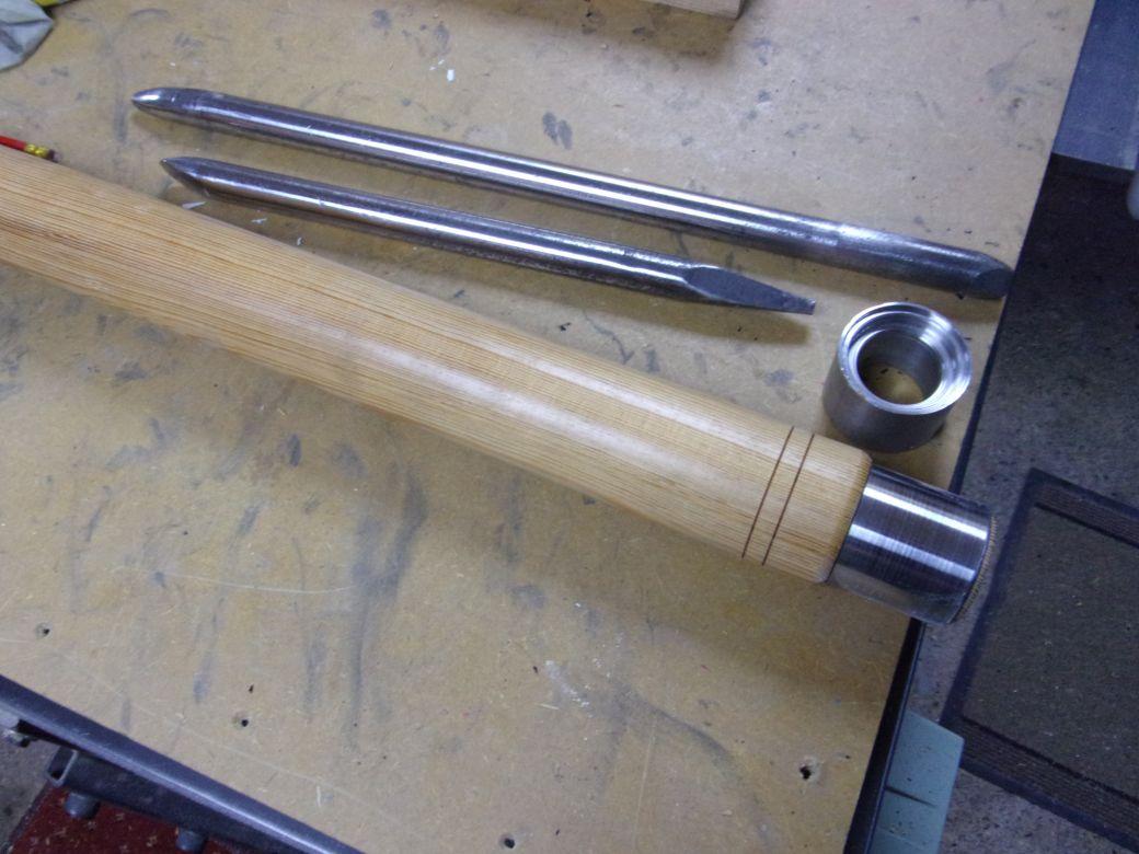Spinning tools_002.JPG