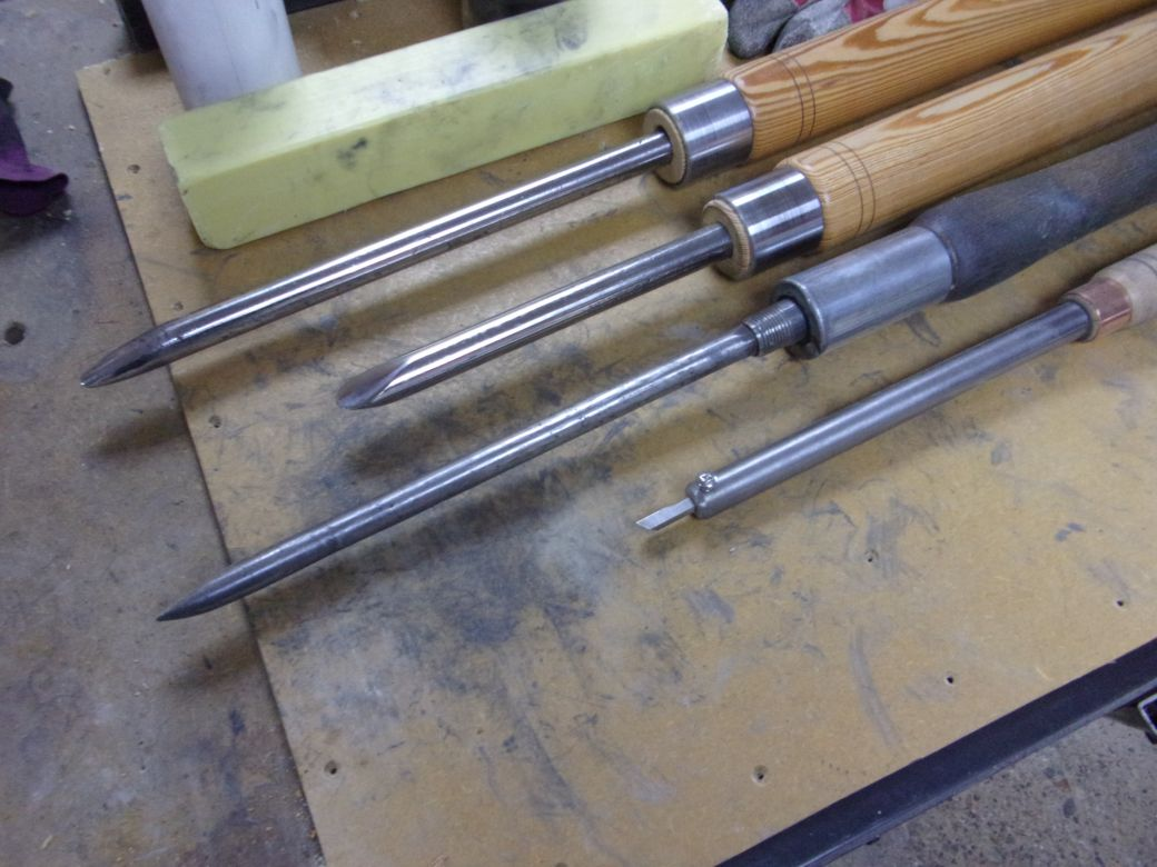 Spinning tools_004.JPG
