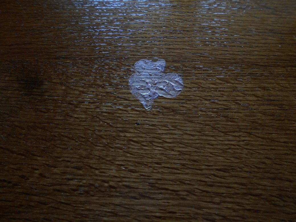 Table repair_001.JPG
