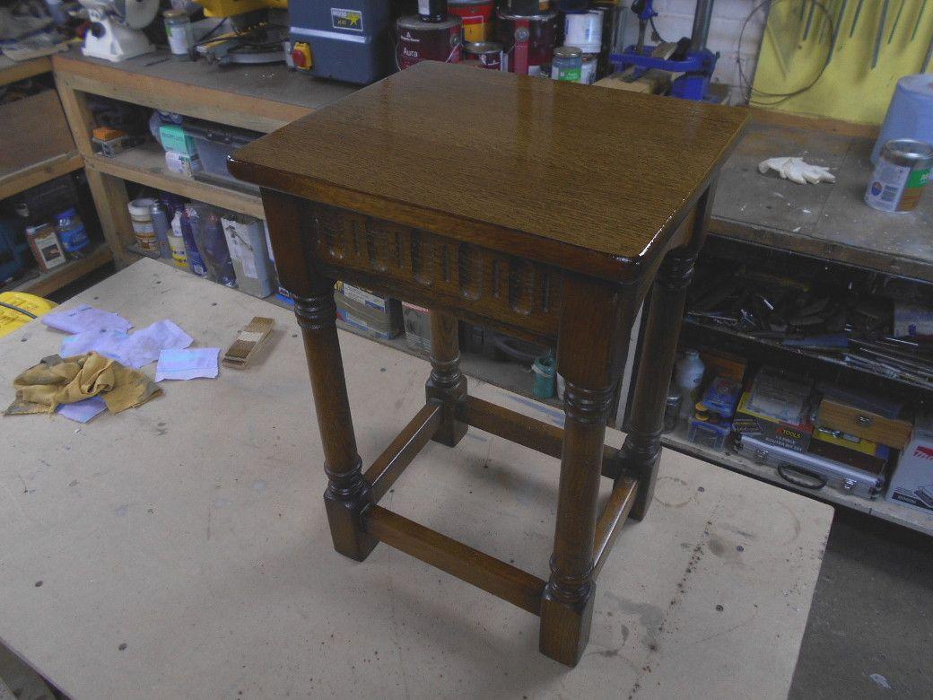 Table repair_002.JPG