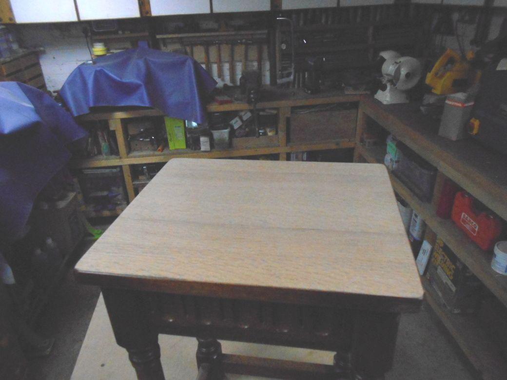 Table repair_004.JPG