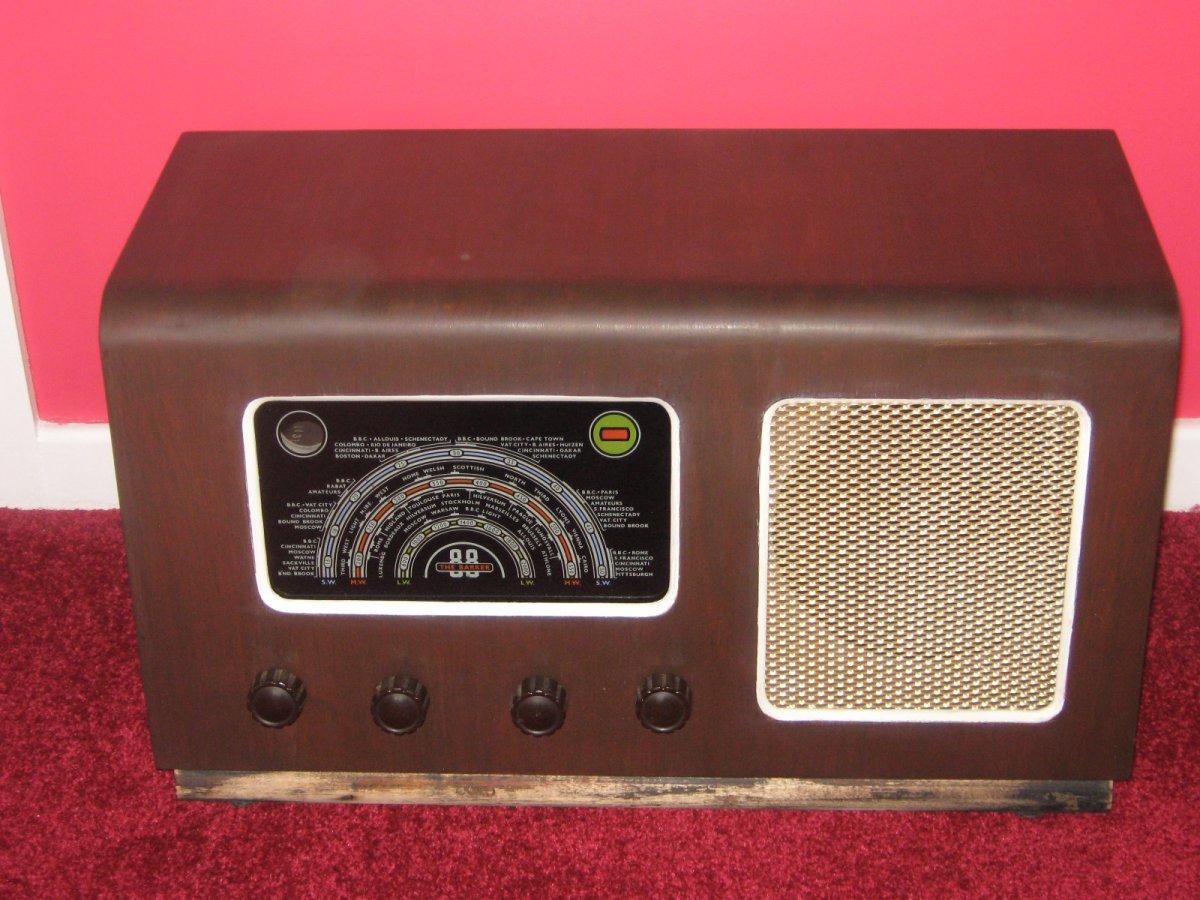 The Barker 88 (2).JPG