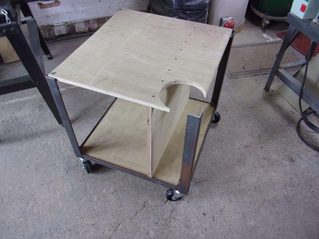 TIG welder_0009.JPG
