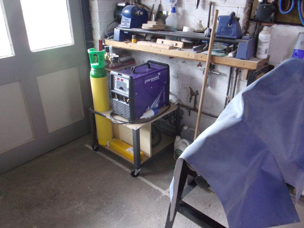 TIG welder_0011.JPG