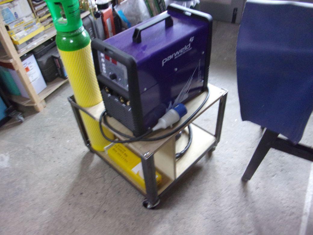 TIG welder_0015.JPG