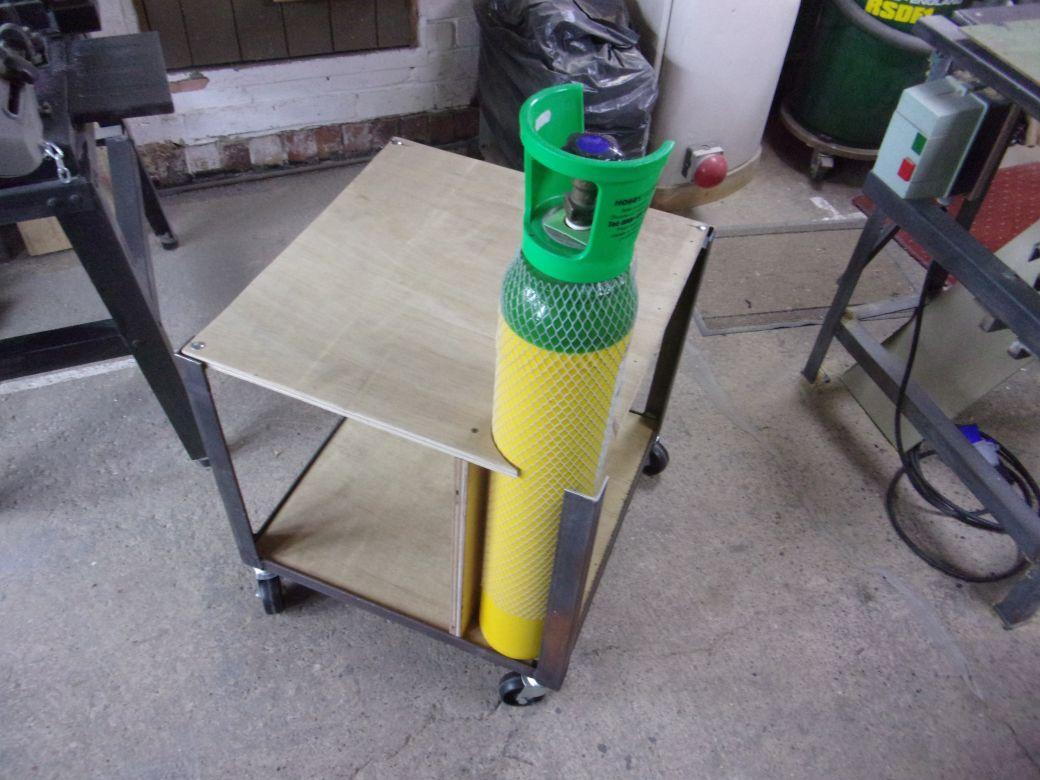 Welding trolley_0009.JPG