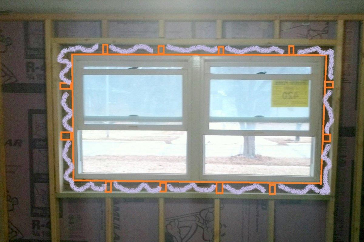window 7a.jpg