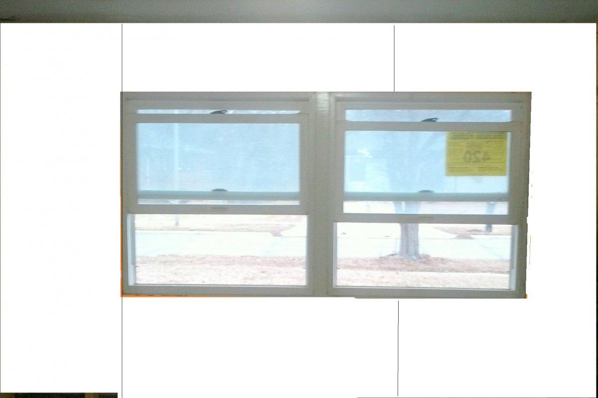 window 7b.jpg